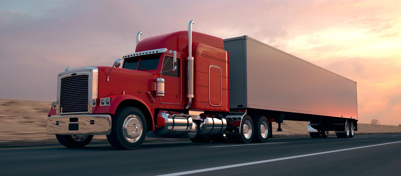 Big Rigs For Sale >> Home Big Rig Truck Sales Diesel Repair Clearwater Mn